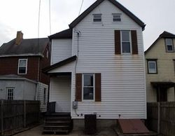 Vandergrift #28577124 Foreclosed Homes