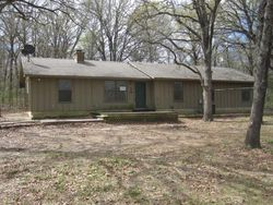 Marietta #28577201 Foreclosed Homes