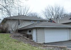 Waconia #28577370 Foreclosed Homes