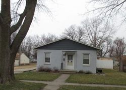 Luverne #28577377 Foreclosed Homes