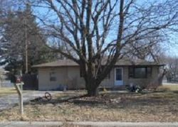 David City #28577408 Foreclosed Homes