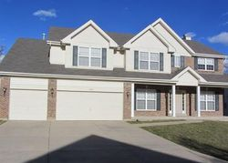 Bentley Park Cir, O Fallon