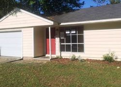 Hattiesburg #28577436 Foreclosed Homes