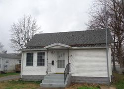 Herrin #28577501 Foreclosed Homes