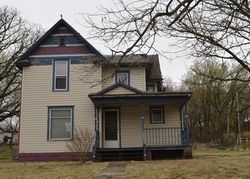 Madison #28577506 Foreclosed Homes