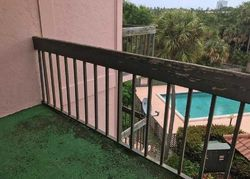 N Congress Ave Apt , West Palm Beach