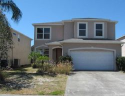 Tarpon Springs #28577605 Foreclosed Homes