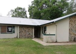 Dunnellon #28577610 Foreclosed Homes