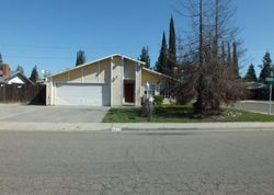 Visalia #28577614 Foreclosed Homes