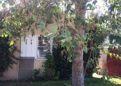 Chula Vista #28577619 Foreclosed Homes