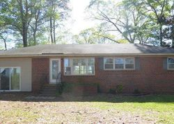 Maplesville #28577629 Foreclosed Homes