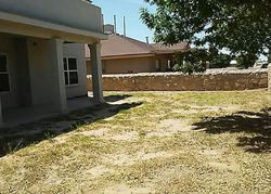 El Paso #28577849 Foreclosed Homes