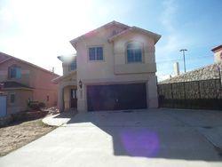 El Paso #28577855 Foreclosed Homes