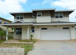 Waianae #28577861 Foreclosed Homes