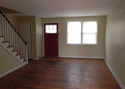 Wilmington #28577982 Foreclosed Homes
