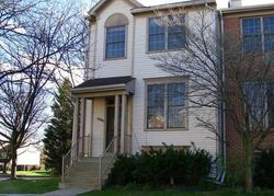 Herndon #28578039 Foreclosed Homes