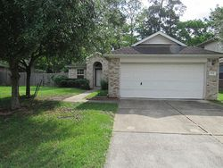 Kingwood #28578077 Foreclosed Homes