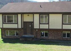 Catlettsburg #28578091 Foreclosed Homes