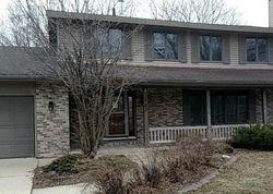 Mason City #28578102 Foreclosed Homes