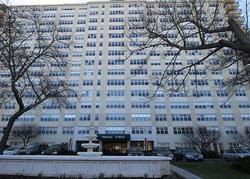 Park Ave Unit 14d, Bridgeport