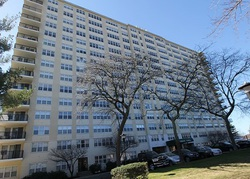 Park Ave Unit 14d, Bridgeport