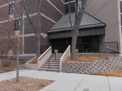 York Ave S Apt 126, Minneapolis