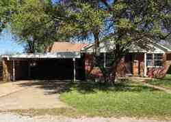 Cordell #28578268 Foreclosed Homes
