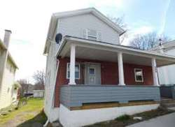Pringle St, Kingston, PA Foreclosure Home