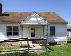 Fishersville #28578293 Foreclosed Homes