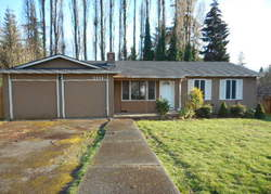 Federal Way #28578316 Foreclosed Homes