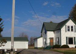 Manawa #28578469 Foreclosed Homes