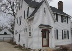 Kenosha #28578477 Foreclosed Homes