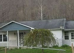 Chap Rd, Twilight, WV Foreclosure Home