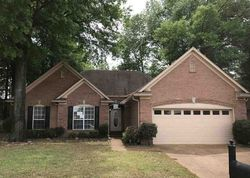 Arlington #28578536 Foreclosed Homes