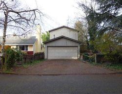 Sw 60th Ave, Portland