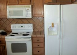 Nw 47th St, Lawton, OK Foreclosure Home