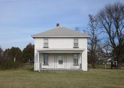 Evansville #28578696 Foreclosed Homes