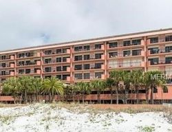 Gulf Blvd Apt 701, Indian Rocks Beach