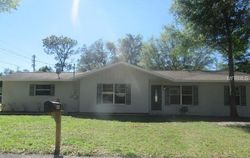 Deland #28578752 Foreclosed Homes