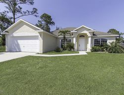 Nackman Rd Nw, Palm Bay