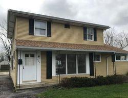 Buffalo #28579204 Foreclosed Homes