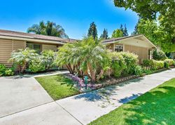 Laguna Woods #28579208 Foreclosed Homes