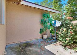 Laguna Woods #28579208 Foreclosed Homes