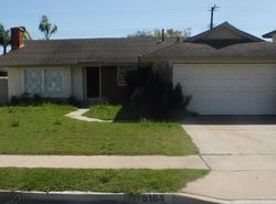 Cypress #28579209 Foreclosed Homes
