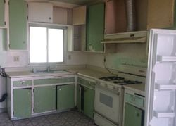 Santa Ana #28579210 Foreclosed Homes