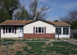 Virginia Beach #28579212 Foreclosed Homes