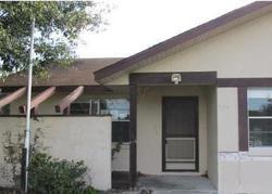 Voss Ct, Sebring, FL Foreclosure Home