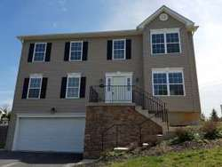 Hagerstown #28579372 Foreclosed Homes