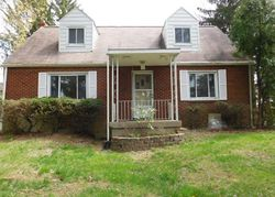 Irwin #28579406 Foreclosed Homes