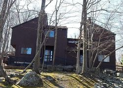 Highland Mills #28579449 Foreclosed Homes